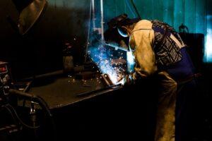 welding-2819147_1280