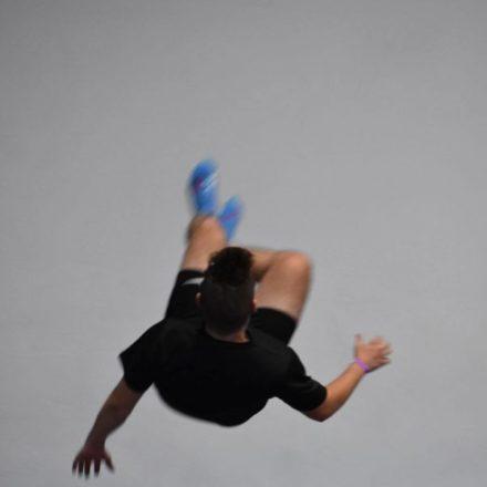 1C w Jump Mani