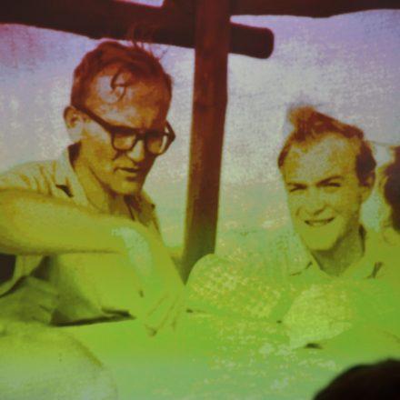 Prelekcja: Karol Wojtyła – kapłan i turysta