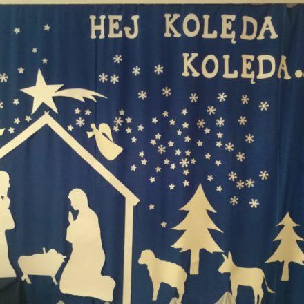 Akademia Bożonarodzeniowa