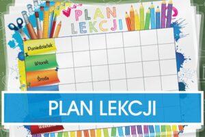 sp1_plan_lekcji_winieta